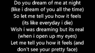 babyface the loneliness lyrics - YouTube