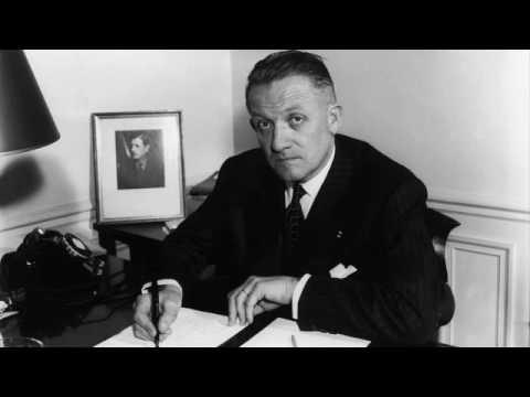 Vidéo de Henri Frenay