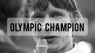 «Щоб пам'ятали» (до 40-річчя тріумфальної перемоги Володимира Смирнова на літніх Олімпійських іграх 1980 року)