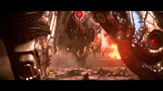 Gears of War: Judgment Takes You Back to the Beginning