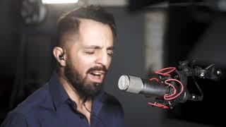 Mahmood   Soldi  FLM Cover