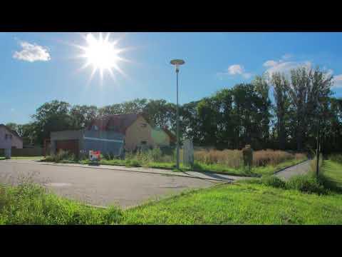 Video z << Prodej stavebního pozemku v obci Telnice >>
