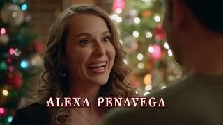 Christmas Made To Order Cast.Hybrid Llc Videos Cp Fun Music Videos
