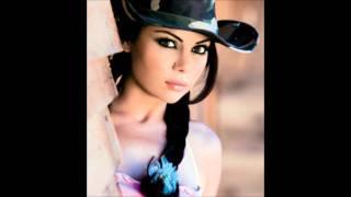 Haifa Wehbe ~ Leik El Wawa