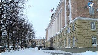 Великий Новгород станет площадкой для крупнейшего социально-культурного форума «Диалог Форт-Росс»