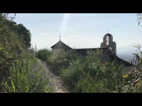 Castillo de Cártama (Rincón Singular)