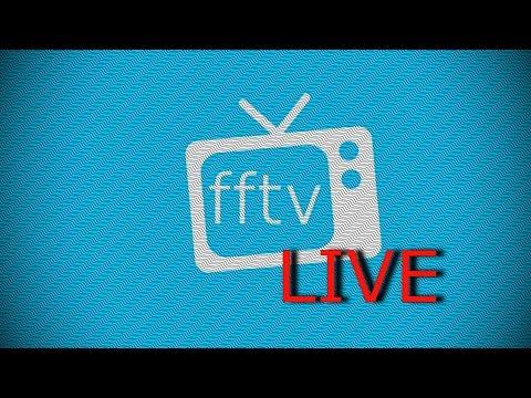 Feed Flash LIVE! Win10 erzwungen, Notify, Netflix Down & Duschen mit Darth Vader