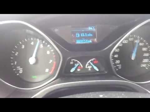 Smt der Zusatz ins Benzin