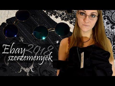 forestdancer's Video 154320574754 IMOanSyy7Hk
