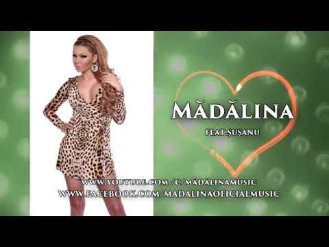Madalina & Susanu - Inimii mele [Versuri 2018] Video