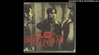 16 Horsepower - South Pennsylvania Waltz [HQ]
