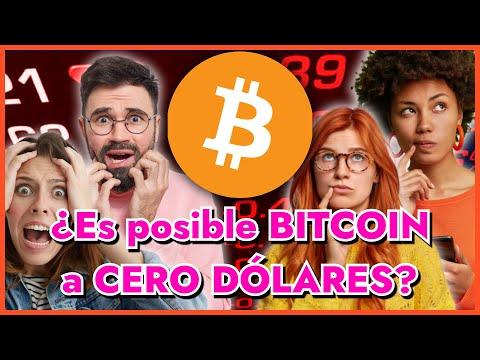 1 bitcoin la kwd