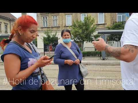 Fete căsătorite din Oradea care cauta barbati din Constanța