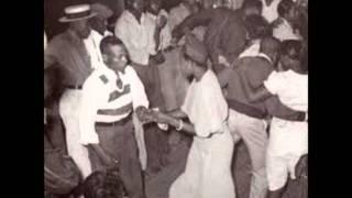 Ethiopians - Condition Bad A Yard