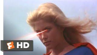 Superman Requiem Official Full Movie