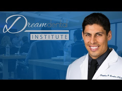 Dental Implant Training | Dr. Barker Review