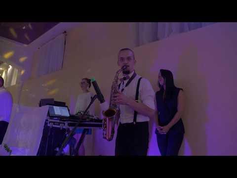 Сергій Ярома, відео 4
