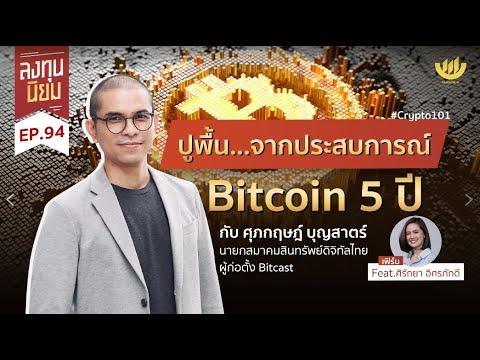 Pirmoji pasitikėjimo bitcoin strategija etf