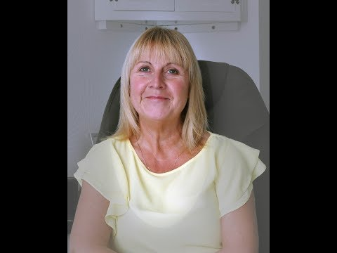 Counselling Care Introduction<br />Deborah welcomes you