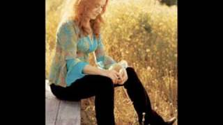 Bonnie Raitt-I can't make you love me