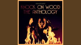 """Knock on Wood (7"""" Edit)"""