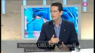 preview picture of video '¿Como prevenir un barotrauma ótico?'