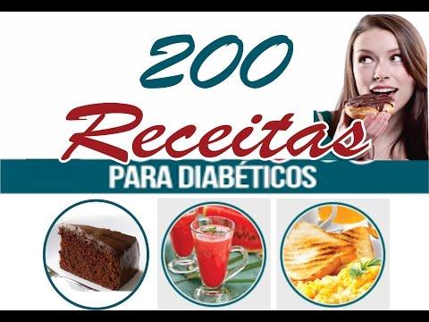 Se pacientes com diabetes comer mingau de milho