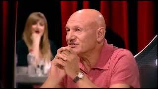 Saban Saulic - Iz Profila - Cela Emisija - (TV Grand 02.07.2016.)