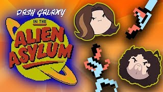 Dash Galaxy - Game Grumps