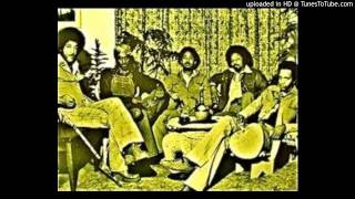 THE METERS - Fire on the Bayou - HDp