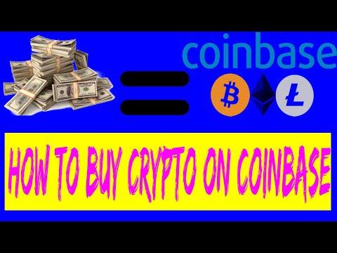 Bendra bitcoin vertė apyvartoje