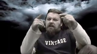 Škwor -  Amerika ( oficiální videoklip )