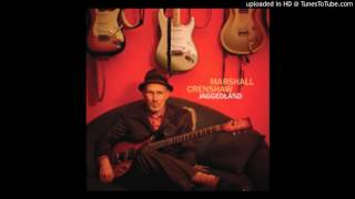 Marshall Crenshaw ~ Sunday Blues