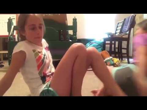 water challenge little girl Episode (6).mp4 [9:12x360p]