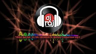 Dj Raj Mum 8D Audio – Grcija