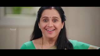 New Tamil Suspense  Movie 2018 Tamil Movie Super Romantic Hit Movies Latest Upload 2018 HD