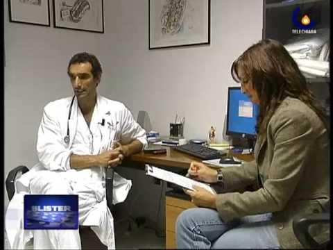 Le gambe diventano neri nei pazienti diabetici