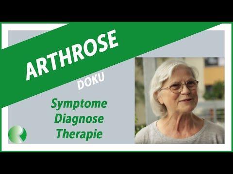 Osteochondrose der Halswirbelsäule Übungen am Morgen