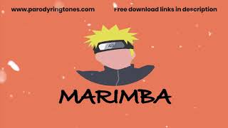Parody Ringtones - Free Download Android & iPhones Ringtones