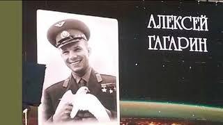 День Космонавтики. Как загнивает космическая отрасль России - Гражданская оборона