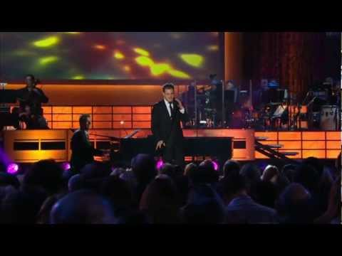 Save The Last Dance -Michael Buble