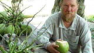 Дед Степан, Мартьян и Мамелфа, или русские староверы в Боливии / Old Believers in Bolivia