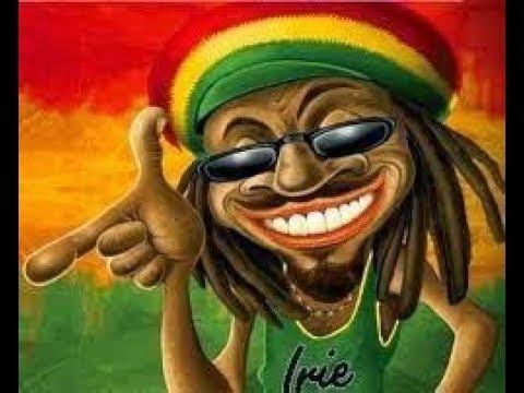 , title : 'Reggae ska cerita anak jalanan'