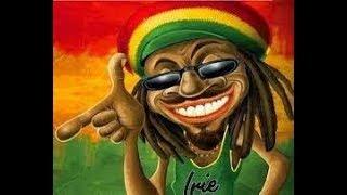 Reggae Ska Cerita Anak Jalanan