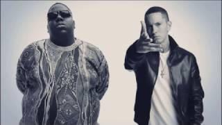 Notorious B.I.G ft. Eminem - Dead Wrong Bass Boosted