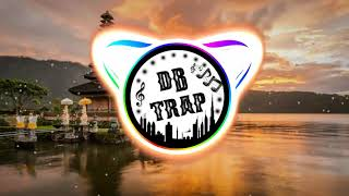 Europe   The Final Countdown (Remix Trap) [DB TRAP]