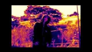 Falsedad - MC Ardilla  (Video)