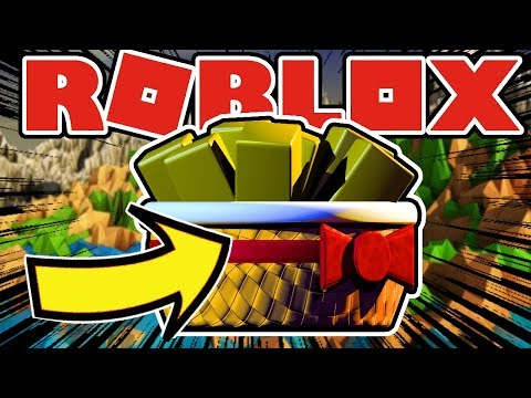 Top Roblox Fnaf Sister Location Rp Hot Roblox Fnaf Sister Roblox Fnaf Sister Location Rp Remade Free Robux Codes Wiki