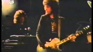 Tom Petty & The Heartbreakers - Breakdown (5/11)