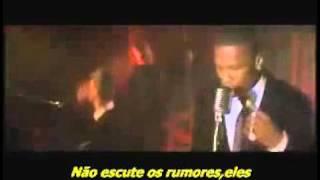 50 Cent Ft. Robin Thicke - Follow My Lead [LEGENDADO].avi